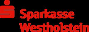 IZ Zukunft | Sparkasse Westholstein