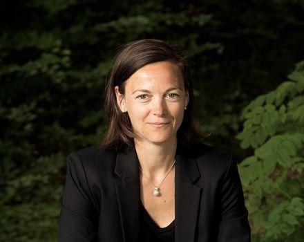 Foto: Thorbjørn Wangen