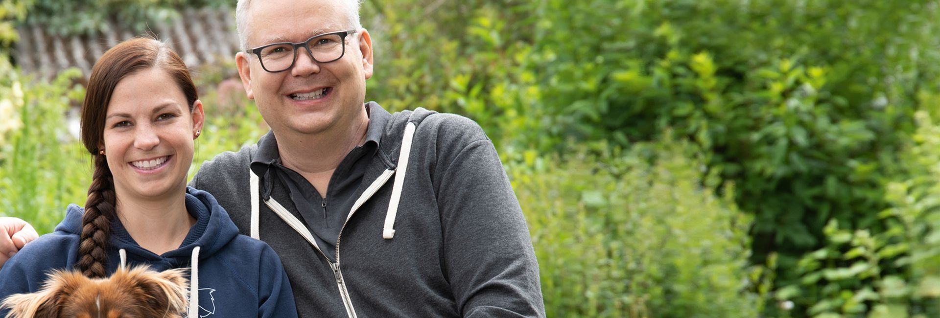 Entdecke Carstens Erfolgsgeschichte...