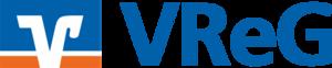 IZ-Partner Volksbank Itzehoe
