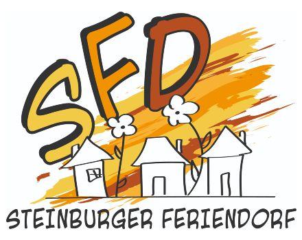 Steinburger Feriendorf