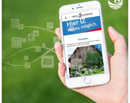 Bürgerinitiative freies W-LAN Schenefeld