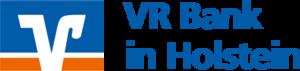 IZ Zukunft | VR Bank in Holstein