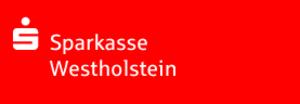 IZ-Partner Sparkasse Westholstein